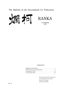RANKA_YEARBOOK_1987.png